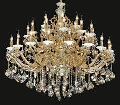 pleasing buy chandelier as aliexpress buy lighting fixtures wholesale european buy lighting fixtures