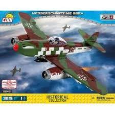 Купить <b>самолеты Cobi</b> | Коби <b>самолеты</b> Второй Мировой и ...