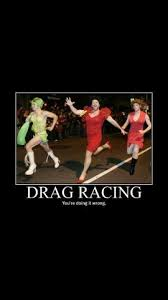 drag-racing.jpg via Relatably.com