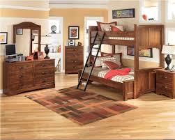 pc ashley leo twin bedroom set ashley leo twin bedroom set