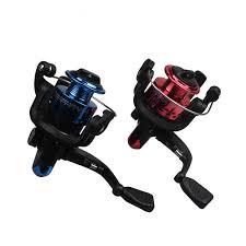 Buy 200 Series 3 Bearings 150G Small Spinning ... - Aliexpress.com