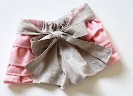 25 <b>Spring</b> Sewing Projects for <b>Babies</b> and <b>Kids</b> | Выкройки для ...