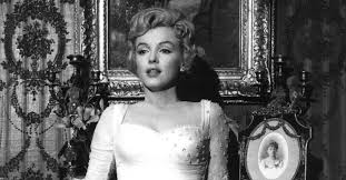 FACT CHECK: Did Marilyn Monroe Have an IQ of 168?