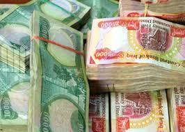 Iraqs Rasheed Bank raises capital to 250 billion dinars
