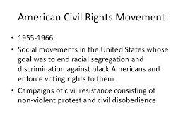 civil rights movement research paper   buy essay onlinecivil rights movement research paper