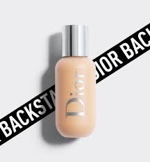 Dior <b>Backstage</b> Face & Body Foundation - Лицо - Макияж | DIOR