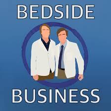 Bedside Business