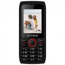 Отзывы о Мобильный <b>телефон Irbis SF52</b>