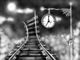 Железная дорога в обход Украины сможет пропускать 240 поездов в сутки, - вице-президент РЖД Тони - Цензор.НЕТ 4807