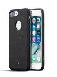 Чехол-накладка <b>TTEC</b> для iPhone 8/7 Elite Zero <b>TTEC</b> 12152637 в ...