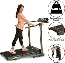 Exerpeutic TF1000 <b>Ultra</b> High Capacity <b>Walk</b> to <b>Fitness</b> Electric