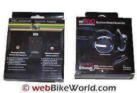 wiREVO <b>S300 Bluetooth Headphones</b> - wiREVO D1000 Bluetooth ...