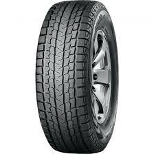 <b>285/45 R22 Yokohama G075</b> - Tires: summer tires, winter tires