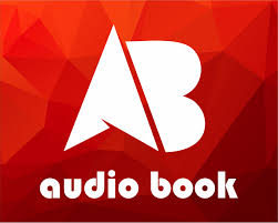 The Audio Book's Podcast