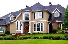 beautifully painted houses exterior beautiful exterior paints for houses exterior paint color home ideas interior beautiful paint colors home