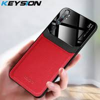Find All China Products On Sale from <b>keysion</b> Official Store on ...