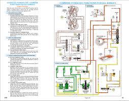 baja 50cc atv wiring diagram images dinli 50 quad wiring diagram viper 90 wiring diagram eton printable diagrams