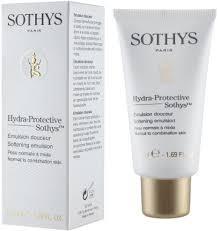 <b>Sothys</b> — купить косметику бренда с бесплатной доставкой по ...