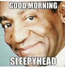 bill cosby meme - Funny Or Offensive via Relatably.com