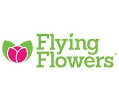 Flying Flowers Promo Codes - Save 15% w/ June 2021 Discounts