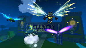 Image result for trove screenshot