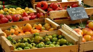 """Résultat de recherche d'images pour """"photos provence food"""""""