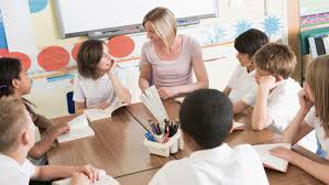 teaching strategies what works best child instructional strategies