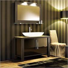 interior modern bathroom light fixtures modern sliding glass doors bathroom heated towel rail 49 breathtaking bathroom lighting pendants
