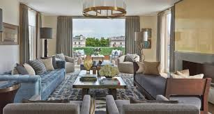 10 beautiful living room ideas by interior designers helen green living room ideas 10 beautiful beautiful living room ideas