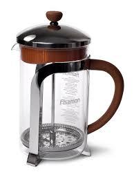 Чайник заварочный <b>Rosenberg 800ml</b> RGL-250024 - Агрономоff