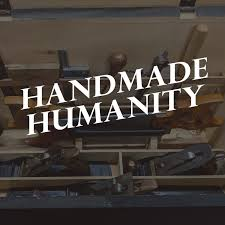 Handmade Humanity