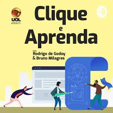 Clique e Aprenda