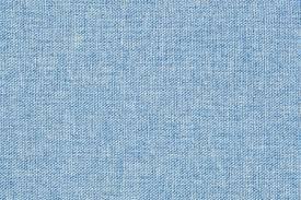 <b>Диван Астер Мини</b> (фиолетовый) - купить небольшой <b>диван</b> для ...
