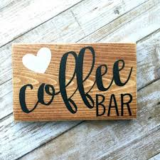 1000 ideas about coffee bar station on pinterest black pipe coffee stations and home coffee bars built coffee bar makeover