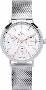 Наручные <b>часы Royal London</b> (Ройал Лондон) — купить на ...