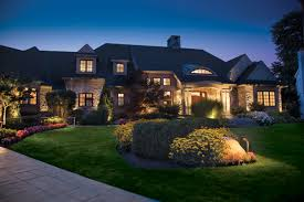 amazing outdoor lighting design hd picture ideas for your home ideas about outdoor lighting design for your inspiration amazing outdoor lighting