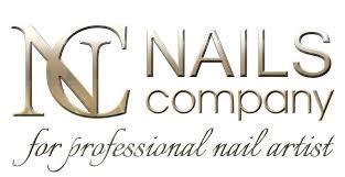 Znalezione obrazy dla zapytania Nails Company