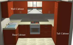 awesome diffe types of wood for kitchen cabinets interior awesome types cabinet