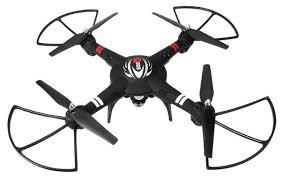 <b>Квадрокоптер WL Toys</b> Q303-A — купить по выгодной цене на ...