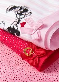 Женское белье и одежда для дома O'Stin LU6W12-X3 купить за ...
