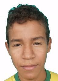 LOPEZ TORRES, HENRY PETTER. CONTABILIDAD - Con_Lopez