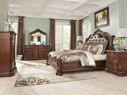 full size of furniture set amazing costco bedroom set leather tufted headboard style wooden king bathroomalluring costco home office furniture
