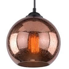 <b>Светильник Arte Lamp A4285SP-1AC</b> Goane - купить светильник ...