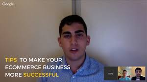 interview k a month ecommerce experts the keys to interview 100k a month ecommerce experts the 3 keys to become successful
