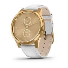 <b>Fashion Watches</b> | Smartwatches | Garmin