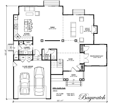 Home Construction PlanningConstruction in     building a home in     construction