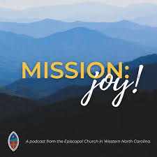 Mission: Joy!