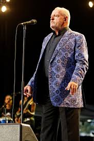 <b>Joe Cocker</b> - Wikipedia