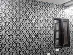 Small Picture Wallpapers Home Wallpapers Wholesale Trader from Jaipur