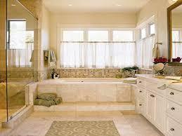 delightful small bathroom design ideas